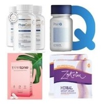 Healthy Weight Loss Low Carb Diet