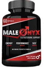 male onyx review